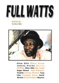 Full Watts Book # 2 by Steve Milne - Book